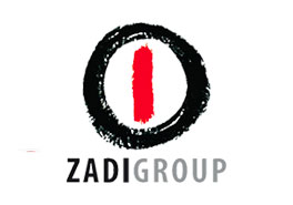Zadi Group